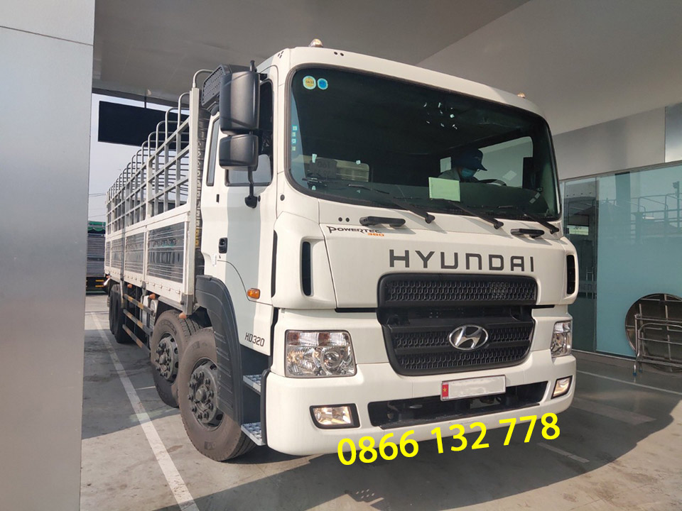 hd320