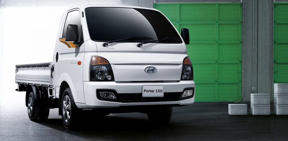 Hyundai Thành Công Việt Nam